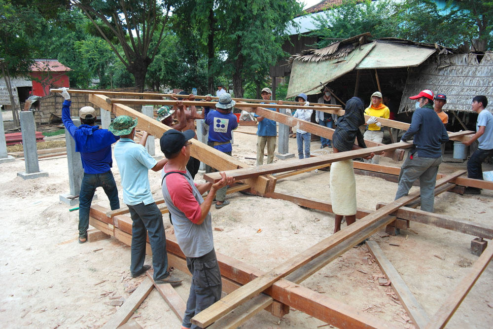 Cambodia-House-Building-2014_2